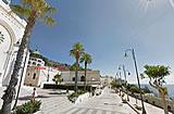Case vacanza Santa Cesarea Terme - Riferimento: 1057