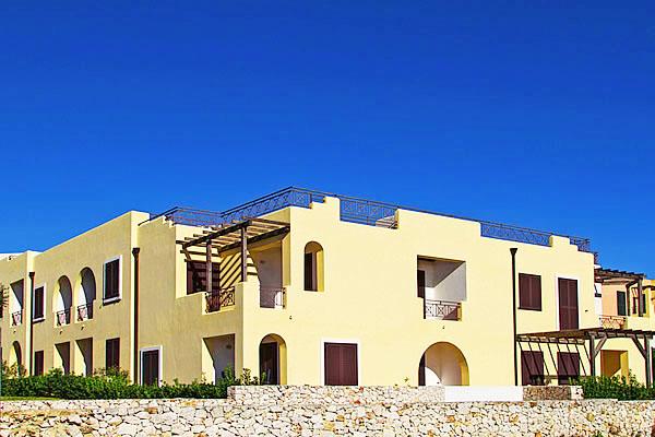 Puglia case vacanza salento appartamento 2 posti letto santa cesarea terme lecce nel salento - Piscina sulfurea santa cesarea terme ...
