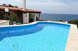 Casa con piscina Torre Vado - Riferimento: 1215