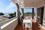 Casa con piscina Pescoluse - Riferimento: 1225