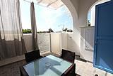 Casa con piscina Pescoluse - Riferimento: 1226