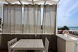 Casa con piscina Pescoluse - Riferimento: 1227
