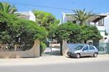 Casa con piscina Pescoluse - Riferimento: 1229