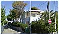 Casa con piscina Pescoluse - Riferimento: 1231