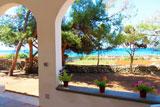 Casa con piscina Torre Vado - Riferimento: 1233