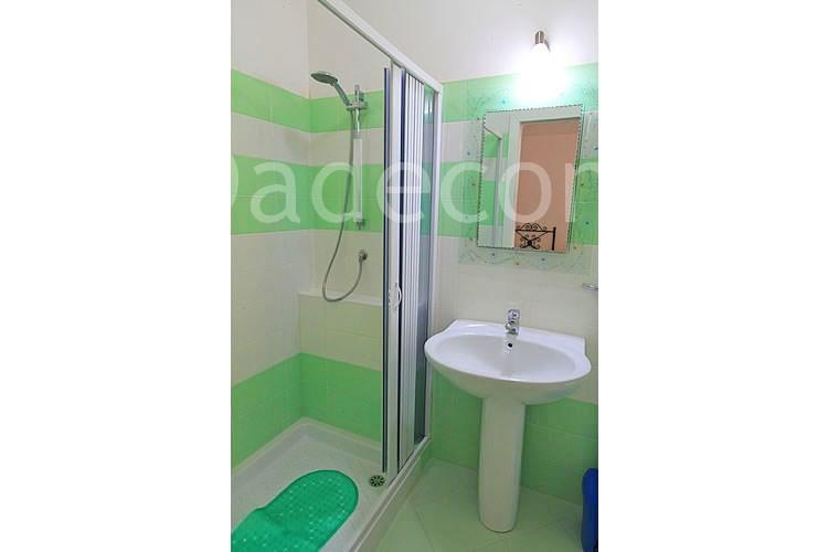 Puglia case vacanza salento appartamento 3 posti letto - Non vado in bagno ...
