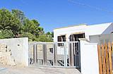 Casa con piscina Torre Vado - Riferimento: 1242