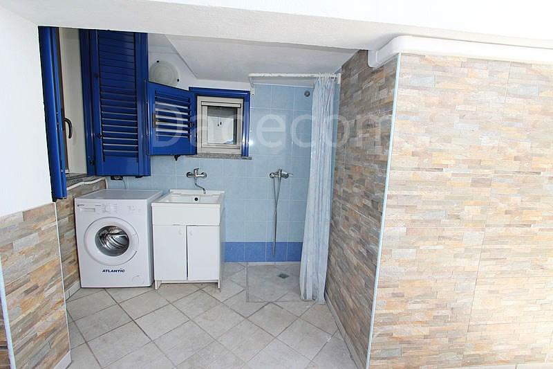Puglia case vacanza salento villetta 4 posti letto torre - Non vado in bagno ...
