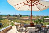 Casa con piscina Torre Pali - Riferimento: 1300