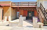 Casa con piscina Torre Pali - Riferimento: 1301