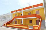 Casa con piscina Torre Pali - Riferimento: 1304