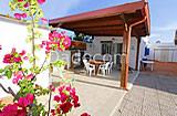 Casa con piscina Torre Pali - Riferimento: 1318
