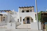 Casa con piscina Torre Pali - Riferimento: 1323