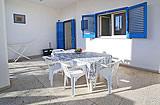 Casa con piscina Torre Pali - Riferimento: 1327