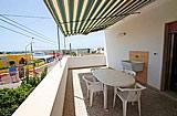 Casa con piscina Torre Pali - Riferimento: 1330