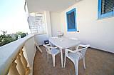 Casa con piscina Torre Pali - Riferimento: 1335
