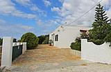 Casa con piscina Torre Pali - Riferimento: 1340