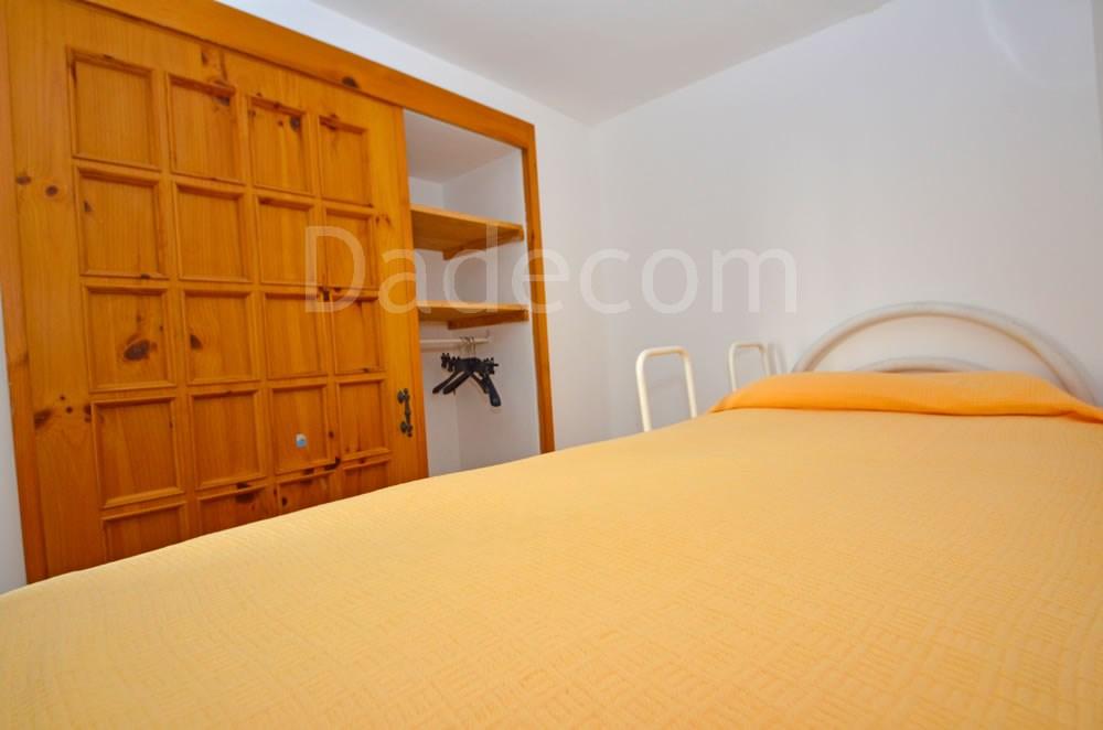 Puglia case vacanza salento appartamento 2 posti letto - Non vado in bagno ...