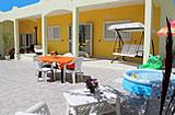 Casa con piscina Torre Pali - Riferimento: 138