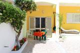 Casa con piscina Torre Pali - Riferimento: 139