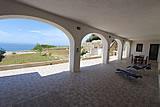 Casa con piscina Torre Vado - Riferimento: 14