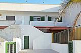 Casa con piscina Torre Pali - Riferimento: 142