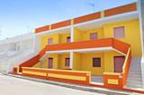 Casa con piscina Torre Pali - Riferimento: 163