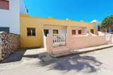 Casa con piscina Torre Pali - Riferimento: 188