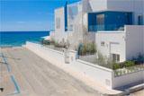 Casa con piscina Torre Pali - Riferimento: 191