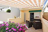 Casa con piscina Pescoluse - Riferimento: 197