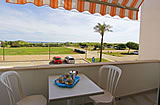 Casa con piscina Pescoluse - Riferimento: 198