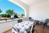 Casa con piscina Pescoluse - Riferimento: 200