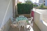 Casa con piscina Pescoluse - Riferimento: 220