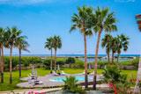 Casa con piscina Pescoluse - Riferimento: 247