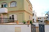 Casa con piscina Pescoluse - Riferimento: 251