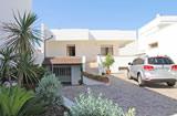 Casa con piscina Pescoluse - Riferimento: 254