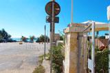 Case vacanza Pescoluse - Riferimento: 255
