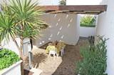 Casa con piscina Pescoluse - Riferimento: 258