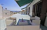 Casa con piscina Santa Maria di Leuca - Riferimento: 274