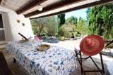 Casa con piscina Santa Maria di Leuca - Riferimento: 276