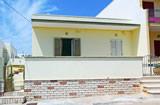 Casa con piscina Santa Maria di Leuca - Riferimento: 283