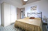 Casa vacanza Castrignano del Capo - Riferimento: 297