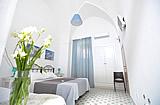 Casa vacanza Castrignano del Capo - Riferimento: 298