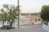 Casa vacanza Porto Selvaggio  - Riferimento: 2993