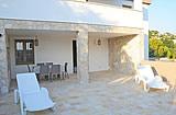 Casa vacanza Porto Selvaggio  - Riferimento: 2996