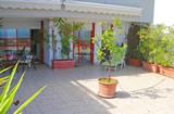 Casa vacanza Porto Selvaggio  - Riferimento: 2997
