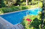 Casa con piscina Selva di Fasano - Riferimento: 2998