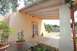 Casa con piscina Torre Vado - Riferimento: 3