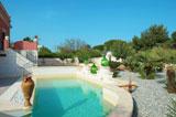 Casa vacanza Ostuni Valle d'Itria - Riferimento: 3011