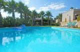 Casa con piscina San Michele Salentino - Riferimento: 3020